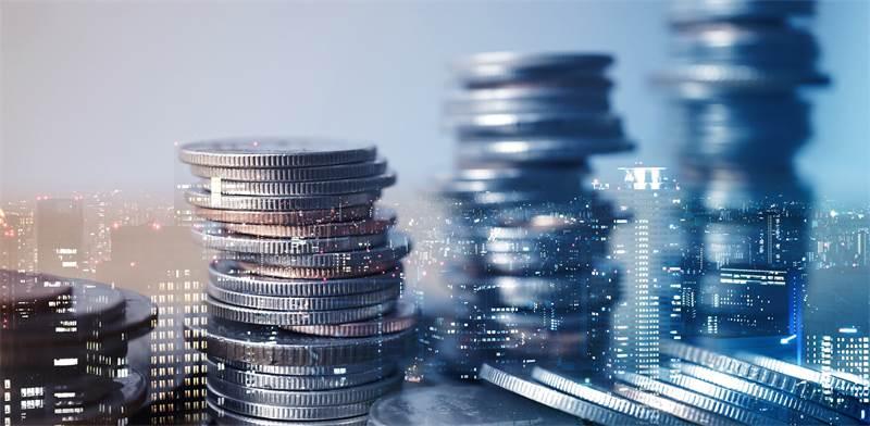 fund raising  image: Shutterstock