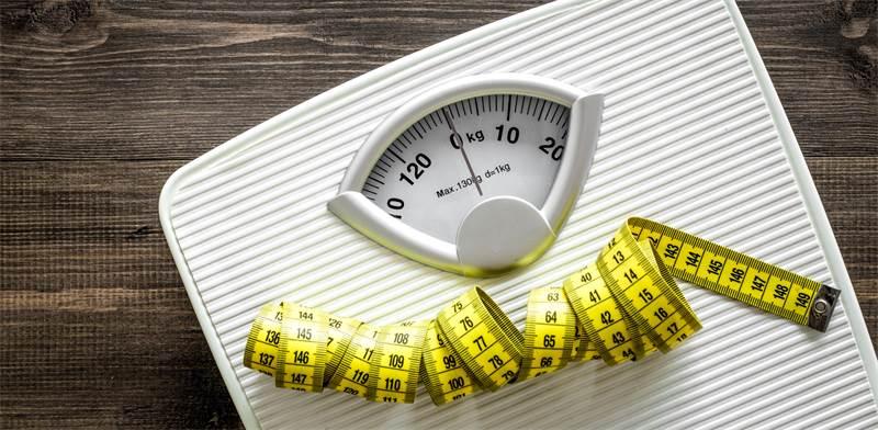 ירידה במשקל / צילום: Shutterstock