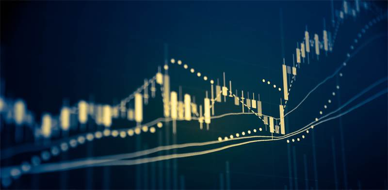 """שוק האג""""ח / צילום: Shutterstock"""