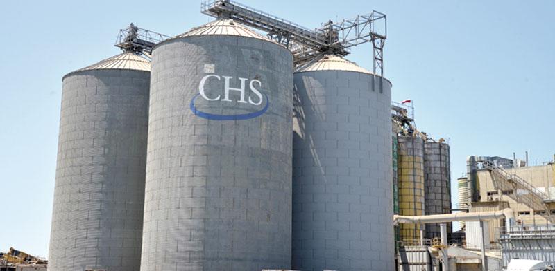 מפעל סולבר / צילום: תמר מצפי