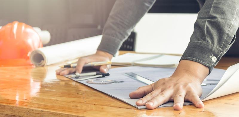 אשראי ומשכנתאות / צילום:Shutterstock/ א.ס.א.פ קרייטיב