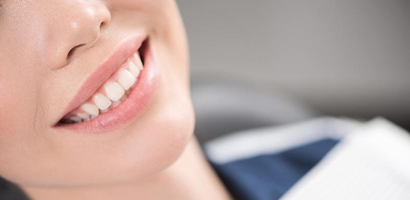 חיוך מושלם. לאבחן את נקודות החולשה בפה / צילום:Shutterstock/ א.ס.א.פ קרייטיב