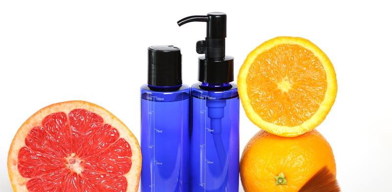 חומצות הידרוקסיות. מאפשרות קצב תקין למחזוריות העור/ צילום:Shutterstock/ א.ס.א.פ קרייטיב