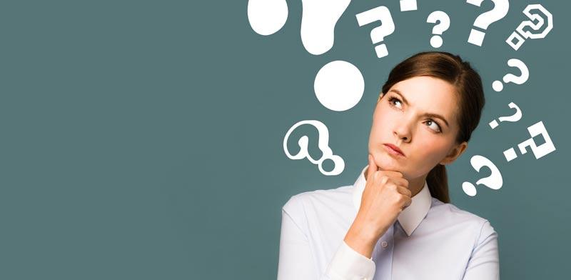 מתלבטים אן ללמוד תואר שני במינהל עסקים? / צילום:Shutterstock :א.ס.א.פ קרייטיב