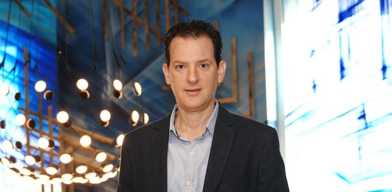 "CFO פיליפ מוריס ישראל: ""אנו כבר מזמן לא רק חברת סיגריות"""
