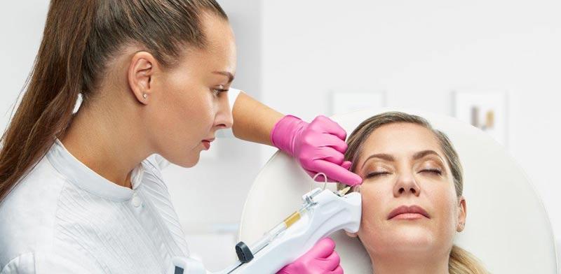 הקשר בין מצוקות נפש לעור/צילום:  Shutterstock/ א.ס.א.פ קרייטיב