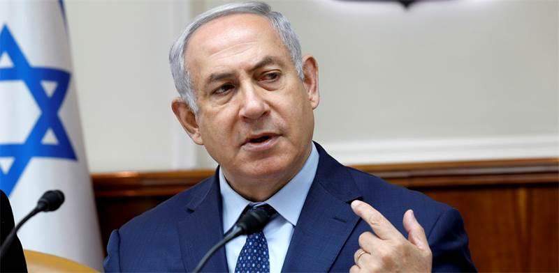 ראש הממשלה בנימין נתניהו / צילום: רויטרס
