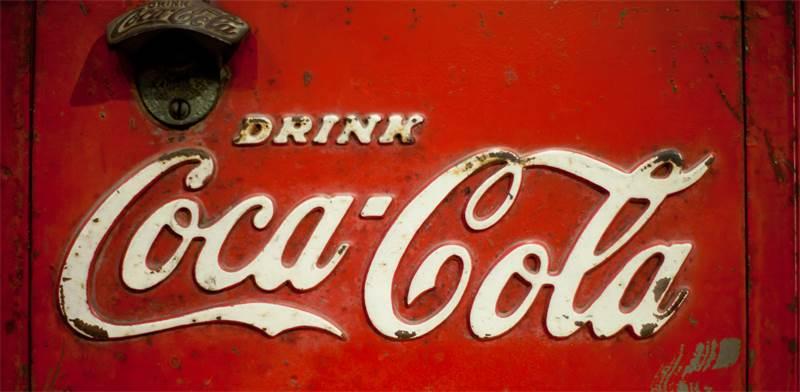 קוקה קולה / צילום: שאטרסטוק