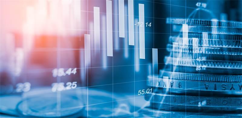 מניות / צילום: Shutterstock