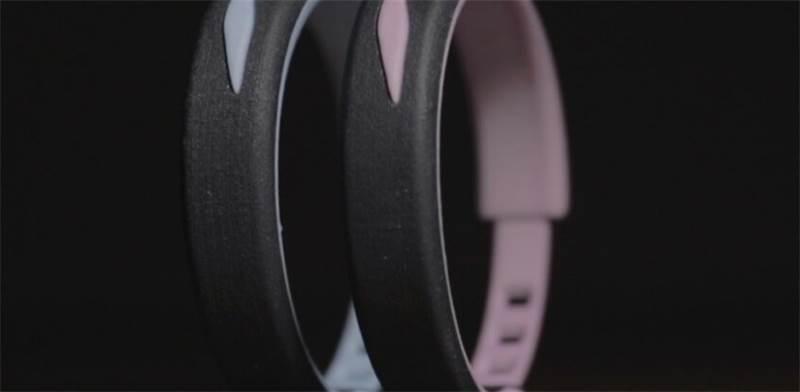 InstaDreamer / צילום: יחצ