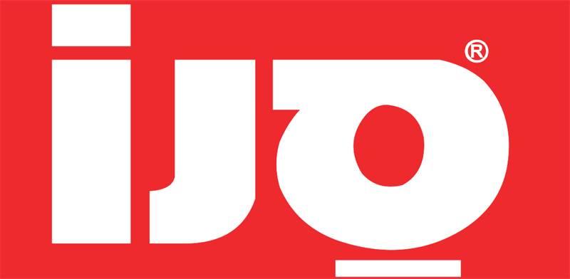 הלוגו של סנו / צילום: יחצ