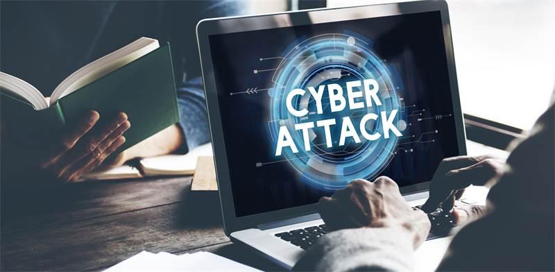 Cybersecurity Photo: Shutterstock ASAP Creative