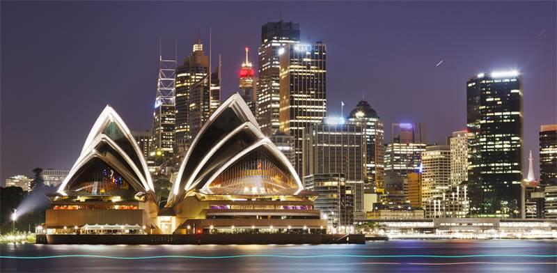 HeraMED erfolgreich an der Börse in Australien