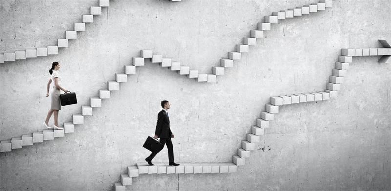 career  image: Shutterstock