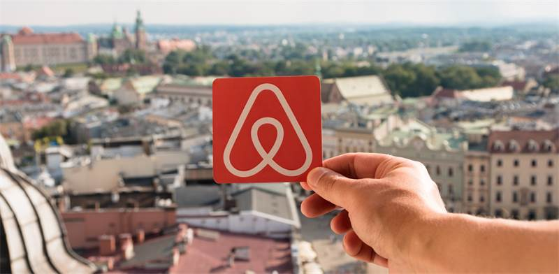 Image result for airbnb in west bank