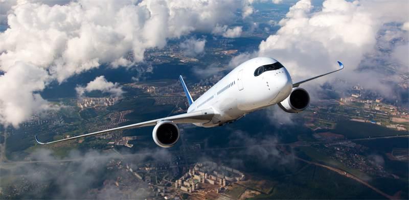 מטוס / צילום: שאטרסטוק