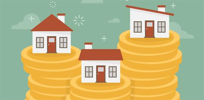 מחירי הדיור / תמונה: שאטרסטוק