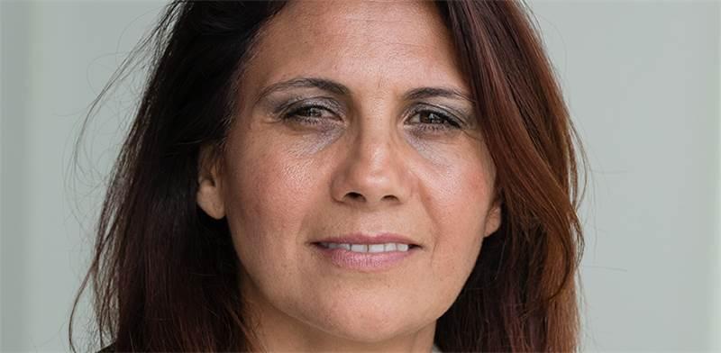 אניטה יצחק, סגנית הממונה על הרשות להגנת הצרכן / צילום: שאולי לנדנר