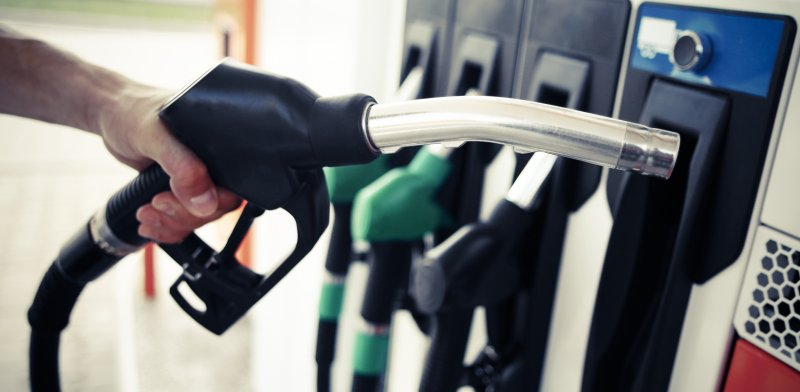 Fuel prices Photo: Shutterstock