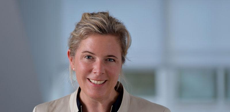 Dr Inken Braunschmidt Photo: PR