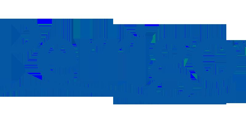 פריגו לוגו