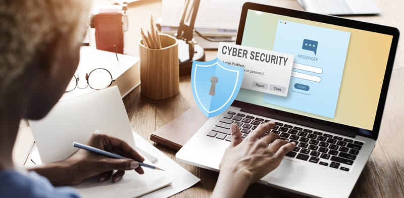 Cybersecurity ASAP Creative Shutterstock
