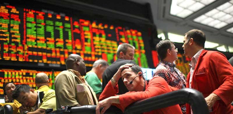הכלכלה ניצלה אך החברה הוזנחה