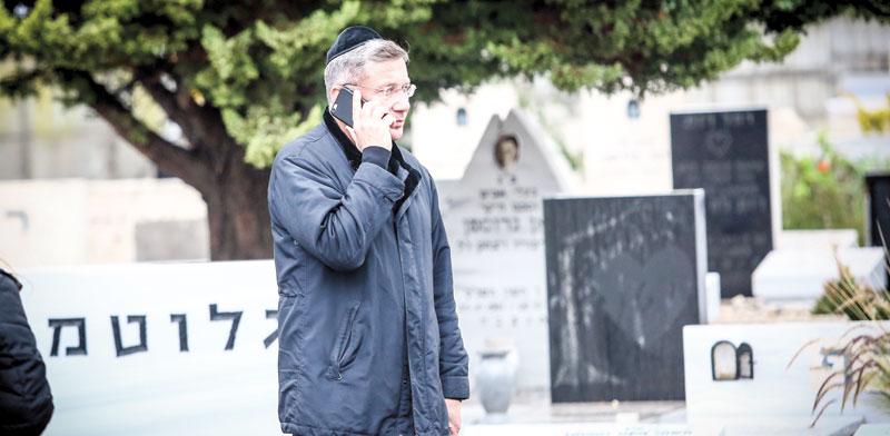 נוחי דנקנר / צילום.: שלומי יוסף