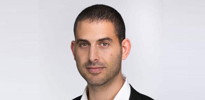 """דדי שוורצברג, מייסד ומנכ""""ל עדיקה / צילום: עדיקה"""