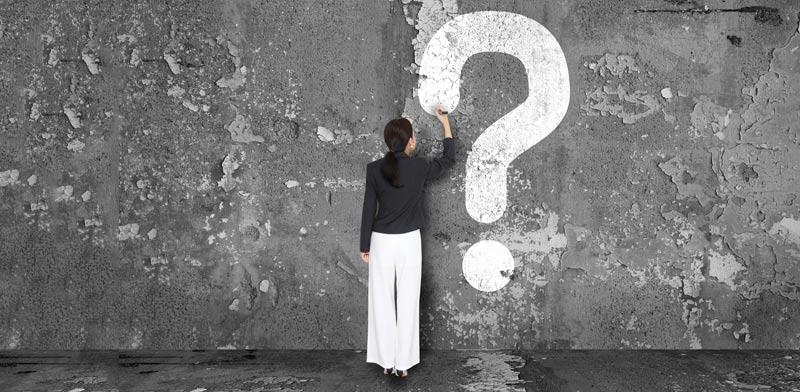 האם אתם מבשילים בתפקיד - או מרקיבים? / צילום: Shutterstock, א.ס.א.פ קריאייטיב