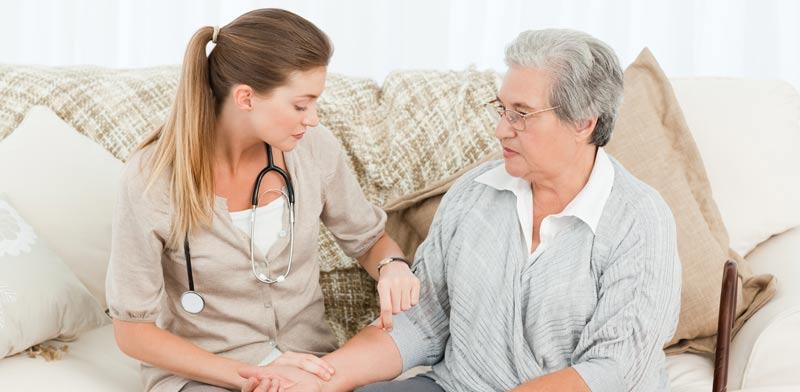 ניהול רפואי אישי/צילום:  Shutterstock / א.ס.א.פ קרייטיב
