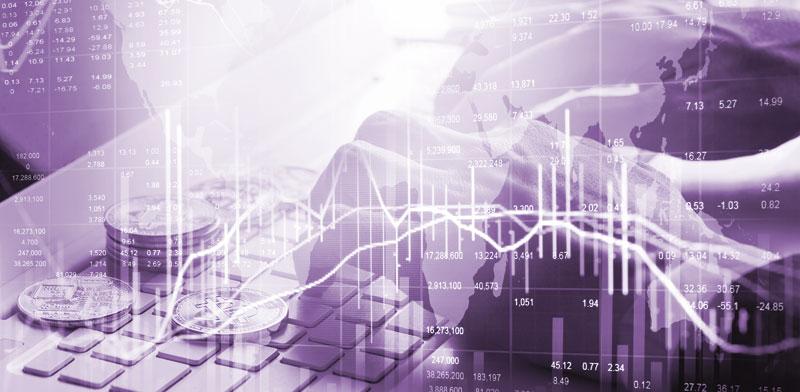 השקעה בהייטק / צילום: shutterstock א.ס.א.פ. קרייטיב