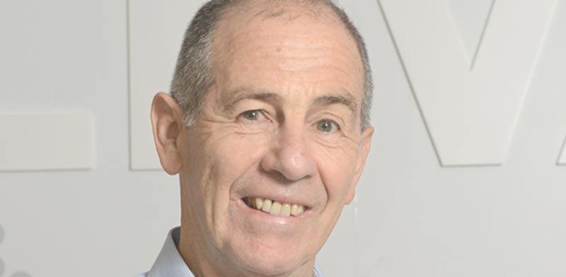Gideon Wertheizer