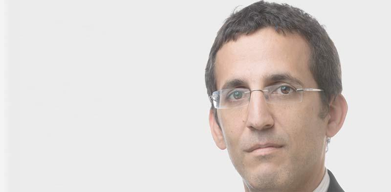 יניב כהן הפניקס/ צילום: פביאן קולדורף