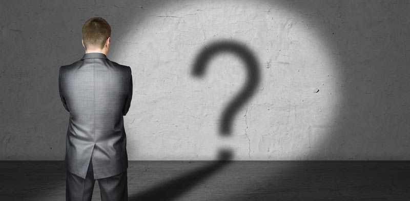 חשוב להגדיר כבר בתחילת הקריירה לאן מועדות פניכם / צילום: Shutterstock, א.ס.א.פ קריאייטיב