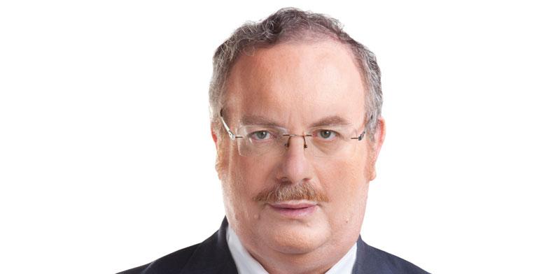 פרופ' דניאל הרשקוביץ / דוברות משרד המדע