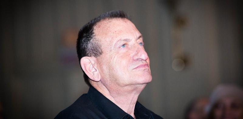 רון חולדאי / צילום: שלומי יוסף