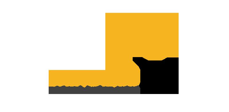 קקטוס הזהב / צלם: יחצ