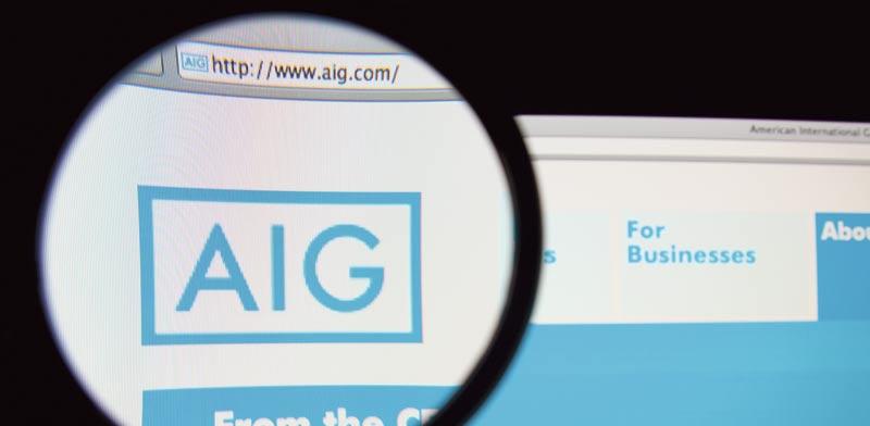 """הרגולציה משנה את השיקולים של ההשקעה באג""""ח / צילום:  Shutterstock/ א.ס.א.פ קרייטיב"""