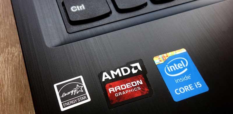 המעבדים של AMD מתחרים ישירות באלה של אינטל  / צילום: Shutterstock א.ס.א.פ קרייטיב