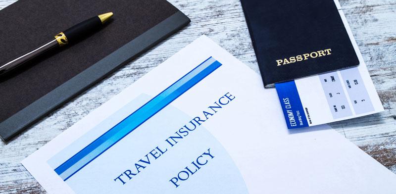 ביטוח נסיעות / צילום: Shutterstock, א.ס.א.פ קריאייטיב