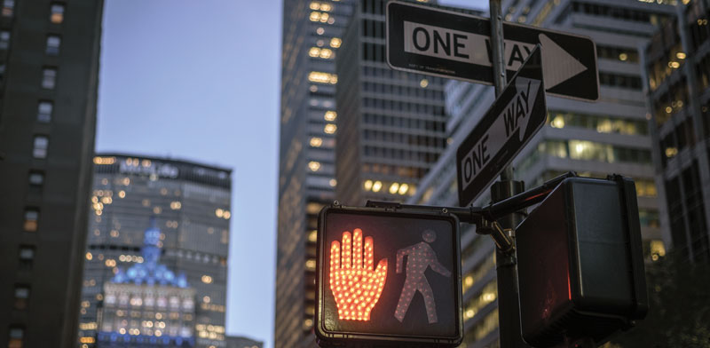 ניו יורק / צילום:  Shutterstock  א.ס.א.פ קרייטיב