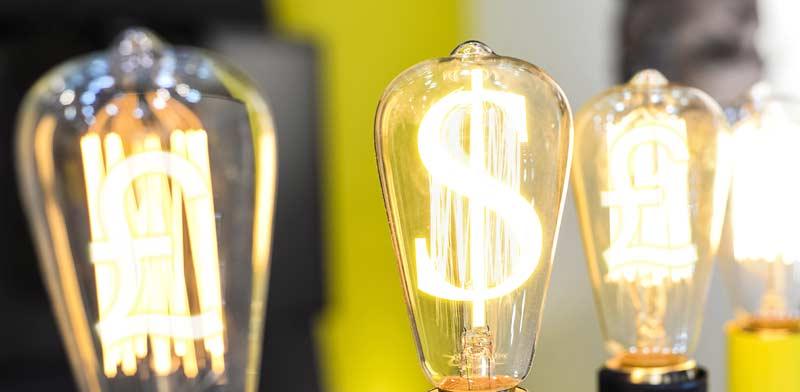 השקעות אלטרנטיביות / צילום: Shutterstock, א.ס.א.פ קריאייטיב