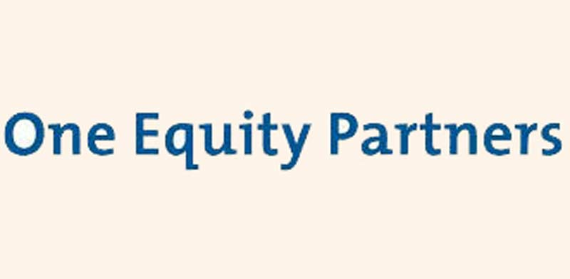 One Equity Partners Logo