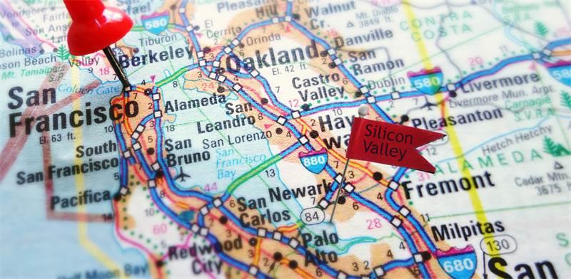 LTSE תהיה בורסת המניות הראשונה בעמק הסיליקון / צילום: shutterstock