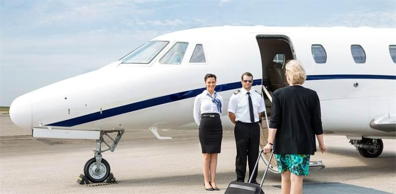 טיסות / צילום: Shutterstock