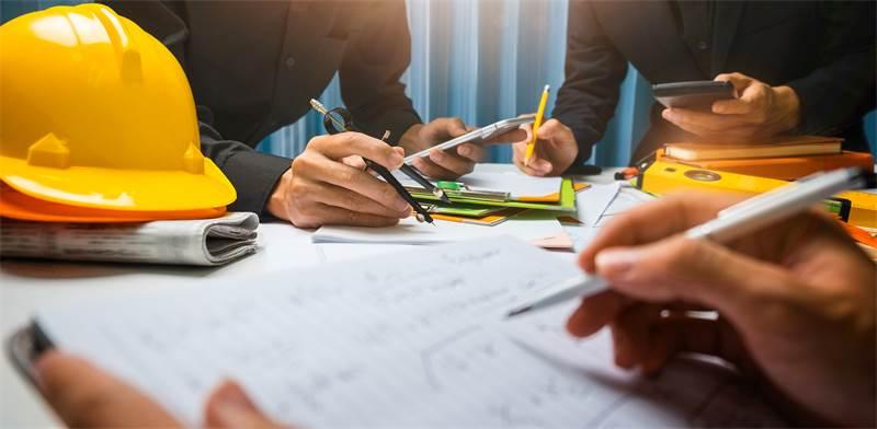 עסקת קומבינציה. למקסם את זכויות הבנייה/צילום: Shutterstock/א.ס.א.פ קרייטיב