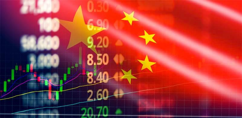 ענקי התיירות הסינים משנים את התעשייה העולמית/צילום: Shutterstock/א.ס.א.פ קרייטיב