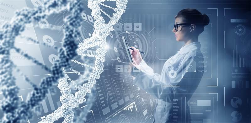חדשנות ברפואה / אילוסטרציה: שאטרסטוק
