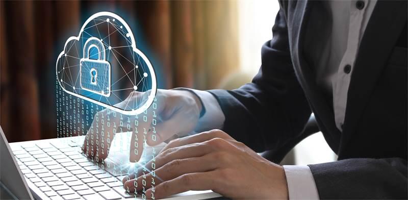 כמויות הענק של המידע בארגונים דורשות טיפול והיערכות/צילום: Shutterstock/א.ס.א.פ קרייטיב